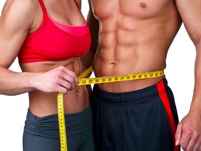 Dieta para adelgazar 4 kilos