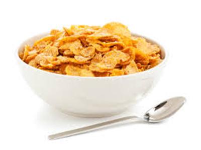 Dieta de cereales para adelgazar