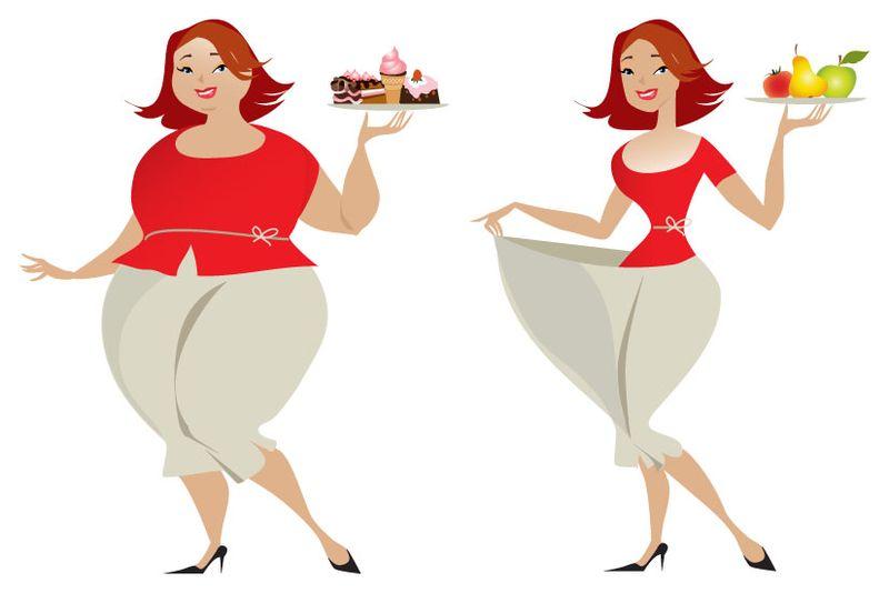 Dieta Dukan infalible