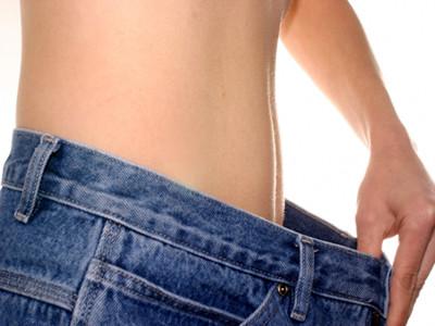 Dieta del factor quema grasa