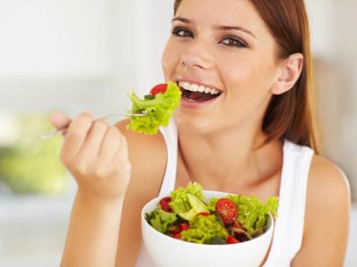 Dieta Martha Vineyard