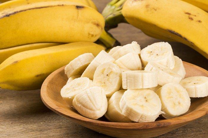 Banana plátano