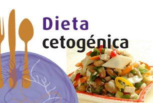 Que es la Dieta Cetogénica