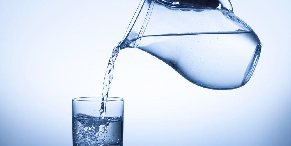 imagen agua