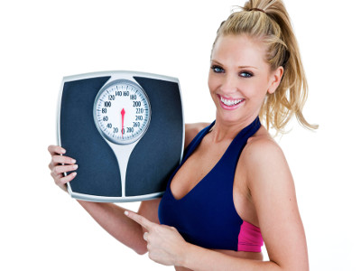 Dieta para aumentar el busto