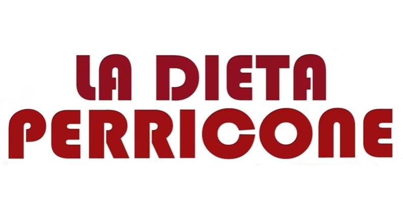 Dieta Perricone de 28 días