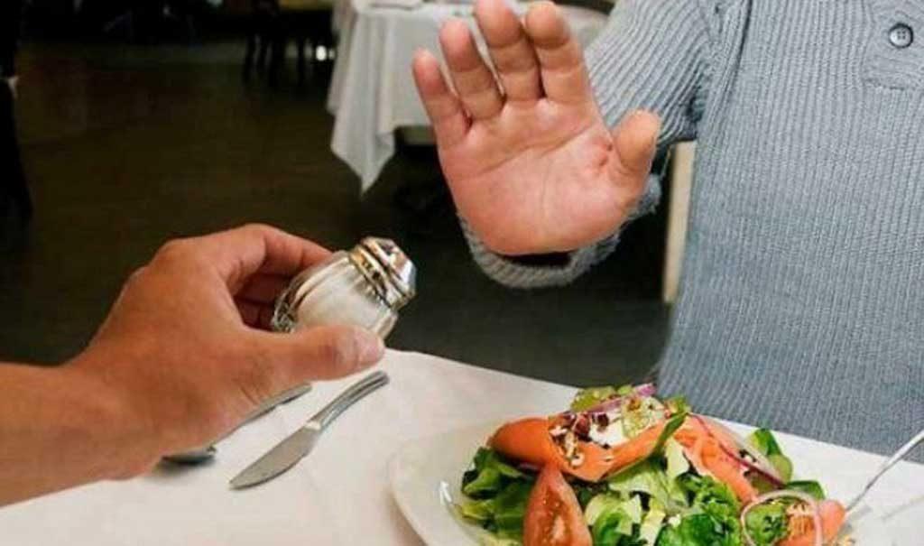 imagen dieta hiposódica
