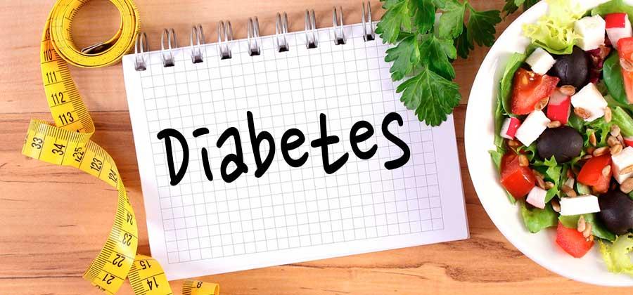 imagen dieta para diabeticos