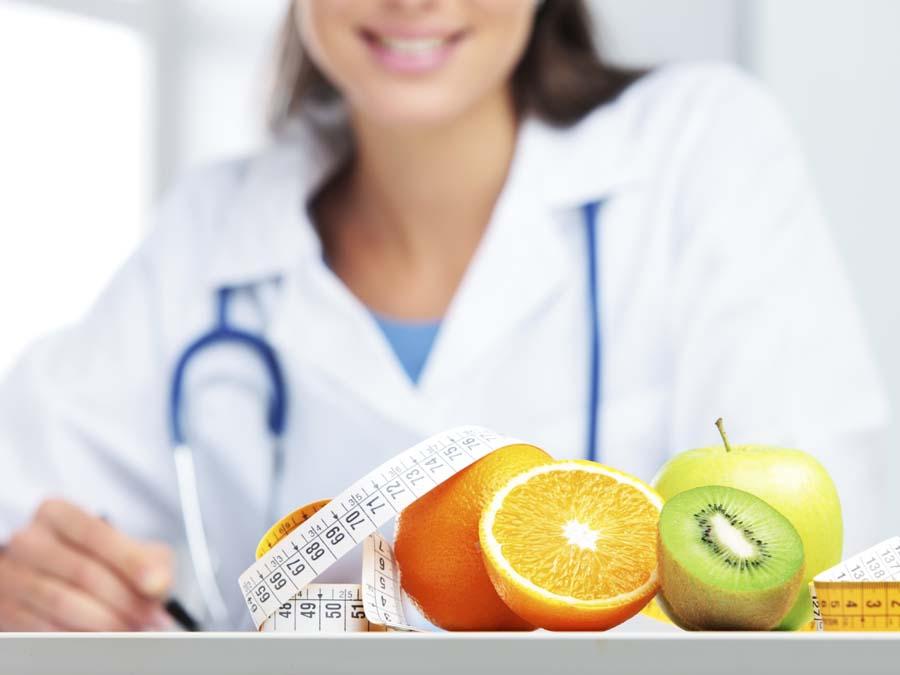 salud imagen